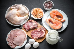 ketogenic_diet